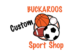Buckaroos Sport Shop Custom Shirts & Apparel